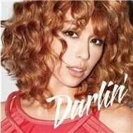 darlin' (single) - beni