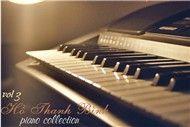 piano collection 3 - ho thanh binh
