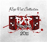 Nhng Bi Rap Vit Hay Nht (Rap Collection)