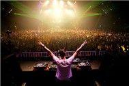 dj nonstop remix (vol 6) - dj