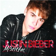 Mistletoe (Single 2011)