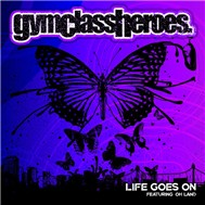 Life Goes On (Single 2011)