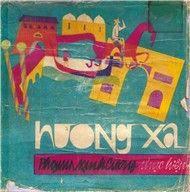 bang nhac pham manh cuong 9 (truoc 1975) - thanh lan