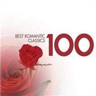best romantic classics: russia cd1 (2007) - v.a