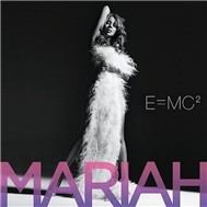 E=MC² (2008 Japanese Edition)