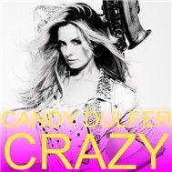 crazy - candy dulfer