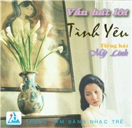 Vn Ht Li Tnh Yu (1997)