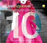 The Sound Of Milano Fashion 10 CD1: The Show (2011)