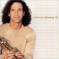 Ultimate Kenny G (2003)