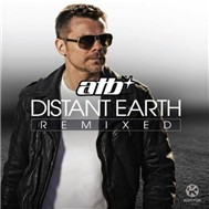 Distant Earth Remixed (2cd 2011)