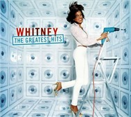 The Greatest Hits (CD 2)