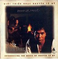 mot hinh dung (1995) - jimmii nguyen