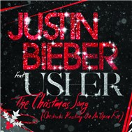 The Christmas Song (Single 2011)