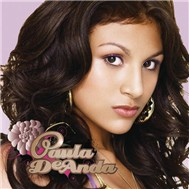 Paula DeAnda iTunes plus (2011)