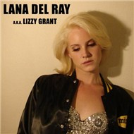 Aka Lizzy Grant (2011)