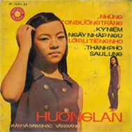 Ting Ht Hng Lan (Trc 1975)