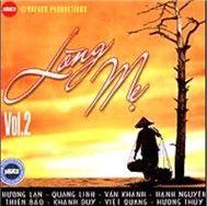 long me (vol. 2) - khanh duy