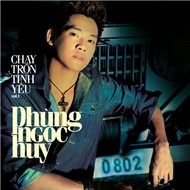 Chy Trn Tnh Yu (2011)