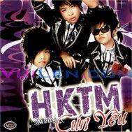 cun yeu (2011) - hktm