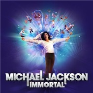 Immortal Megamix (Single 2011)