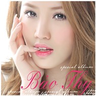 Special Album (2011)