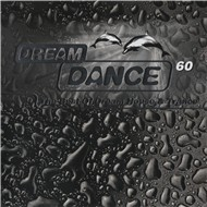Dream Dance Vol.60 (2CD)