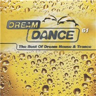 Dream Dance Vol.61 (2CD)