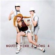 nguoi tinh a dong 4 (2011) - a dong