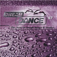 Dream Dance Vol.57 (2CD)