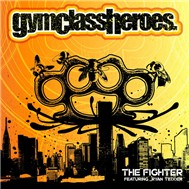 The Fighter (Single 2011)