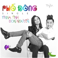 Ph ng (Single 2011)