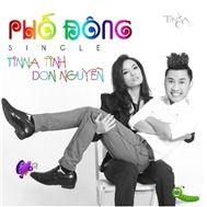 pho dong (single 2011) - don nguyen, tinna tinh