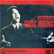 tieng hat quoc huong (2001) - quoc huong