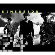 24 (album) - dimension