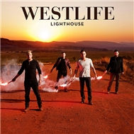 Lighthouse (CDS 2011)