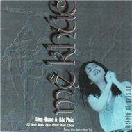 me khuc (1995) - hong nhung, ns bao phuc
