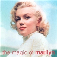The Magic Of Marilyn (2001) - Marilyn Monroe