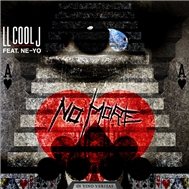 No More (Single 2011)