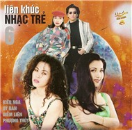 Lin Khc Nhc Tr 6 (Hi u CD)