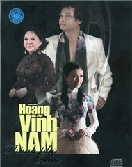 Hong Vnh Nam - Thnh Ph Bun (2011)