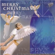merry christmas (asiacd148) - v.a