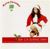 Bi Ca Ging Sinh (Phng Hong CD35)