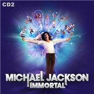 Immortal (CD2)