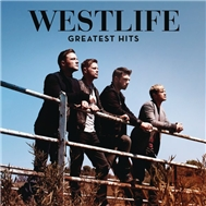 Greatest Hits (Deluxe Edition Bonus DVD)