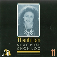 Nhc Php Chn Lc (Vol.11)