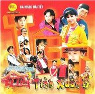 tinh xuan 3 (kim loi cd) - v.a