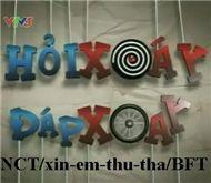 hoi xoay dap xoay (thang 11/2010) - tran xoay