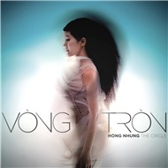Vòng Tròn (The Circle - 2011)