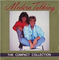 The Compact Collection (1987)