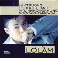 lo lam - v.a